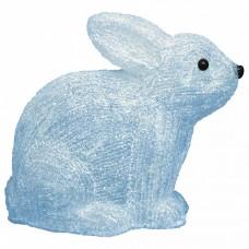 Зверь световой Кролик [24.5 см] Uniel ULD 9561